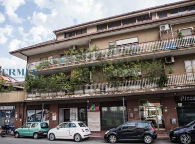 HI4524_Vendita appartamento a Lamezia Terme