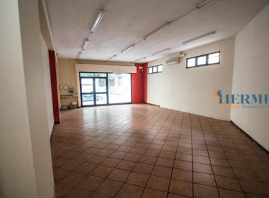 HI4560_Vendita magazzino commerciale a Lamezia Terme